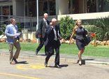 Nova suspends interest payments to debenture holders