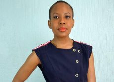 From retrenched employee to business owner