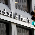 S&P downgrade negative for SA banks