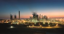 Sasol to apply for delay to 2020 air pollution deadline