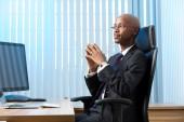 Adapt IT CEO Sbu Shabalala to take leave of absence