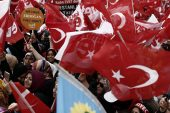 Turkish lira pulls back from record low, action plan awaited