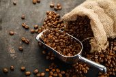 Caffeluxe admits to price fixing