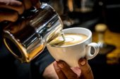 Global coffee exports fall 9.2% in Nov – ICO