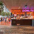 Grand Parade warns of earnings plunge after Dunkin-Donuts, Baskin Robins exit