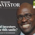 Moneyweb Investor Issue 24