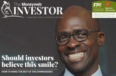 Moneyweb Investor Issue 24
