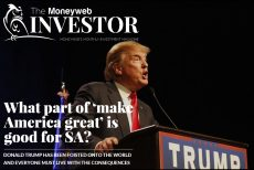 Moneyweb Investor Issue 23