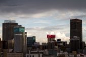 SA has until 2019 elections to cash-in on global windfall – Citi