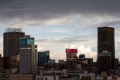 Bank lending seen flatlining as economy stutters