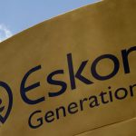 Department of Public Enterprises says new Eskom board 'on track'