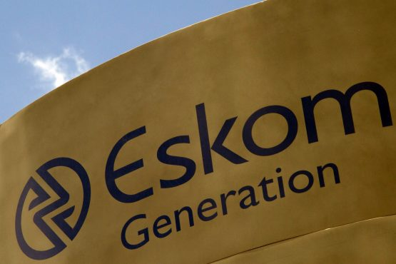 In effect, the government has now sunk a total of R83 billion into Eskom. Picture: Nadine Hutton/Bloomberg