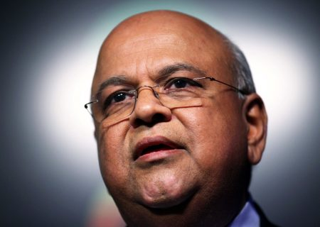 More on implications of Pravin removal