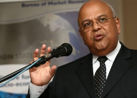 The buffalo in the room – MTBPS tax questions