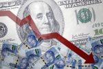 Met 'n swakker wisselkoers, is gesonde risikobestuur belangriker as ooit