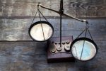 Investing basics: What is rebalancing?