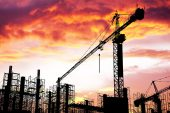 2016: Construction industry focused on survival