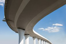Is this how SA unit trusts will get exposure to infrastructure?
