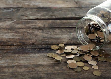 Markkommentator se beleggingskeuse