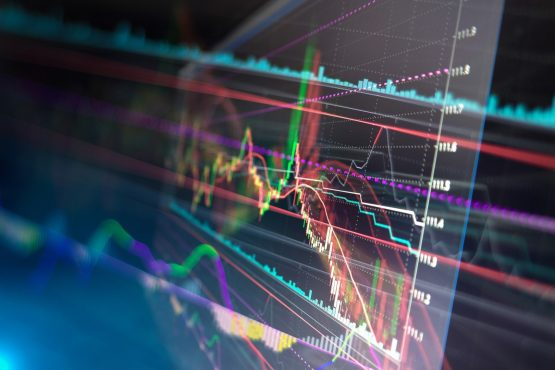 Attempting to time the market is notoriously difficult, investors should rather stay invested over the long term to take advantage of market volatility. Picture: Shutterstock