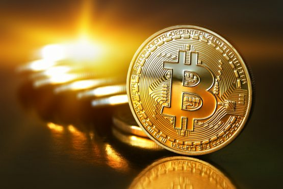 Bitcoin is paying out dividends now just not to everyone moneyweb for investors to get bitcoin gold they have to be using a wallet or exchange ccuart Image collections