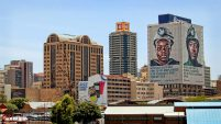 UBS Wealth has good things to say about EM, but not SA