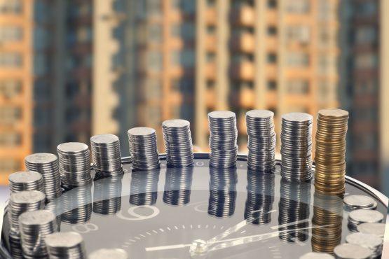 Picture: Shutterstock