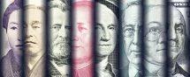 World economy heading to its worst downturn since 2009: OECD