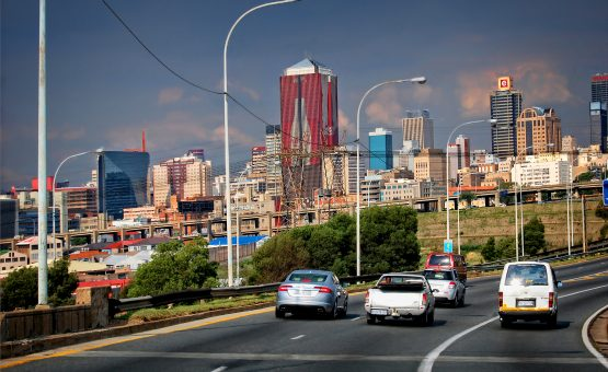 The SA property association is taking a hard stance on Johannesburg home revaluations. Picture: Shutterstock