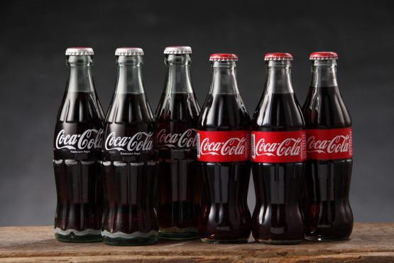 Yesterday Trading Recap:: The Coca-Cola Company (KO)