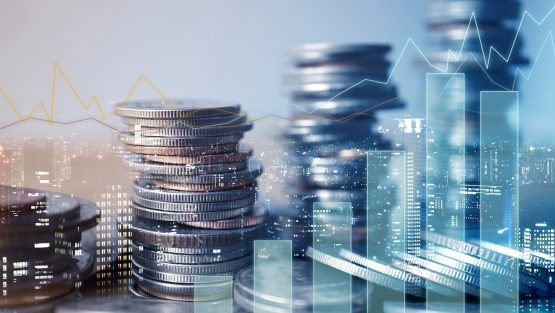 Northam, Exxaro and Sibanye were all up more than 4% on the day. Picture: Shutterstock