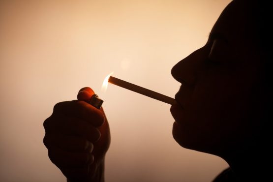 Job losses in the tobacco industry is an obvious side effect of curbing use - ranging from agriculture to manufacturing. Picture: Shutterstock