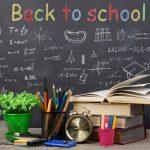 Pembury snaffles valuable land for new school