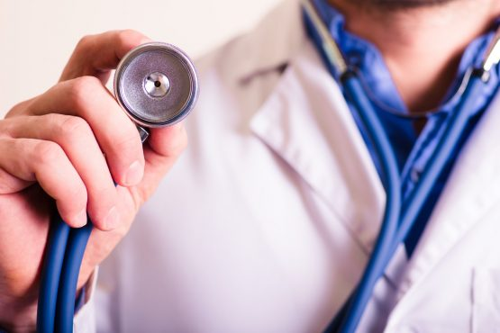 About1.9 million people areat risk of losing their private medical scheme membership if tax credits are removed, research shows. Picture:Shutterstock