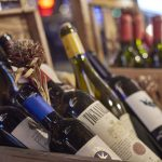 This year's extreme weather will have a serious effect on global wine