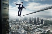 A fine balancing act for market recovery