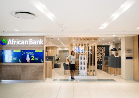 African Bank: The good, the bad, and the worrying