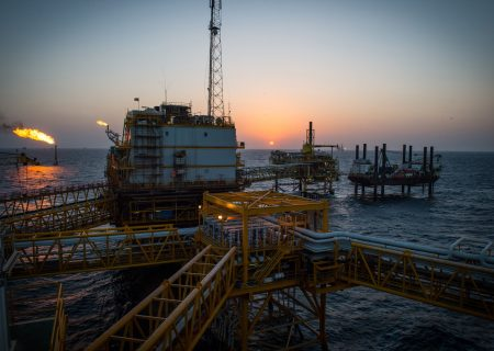 Aramco to face weeks without the majority of Abqaiq's oil output