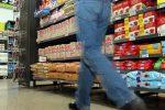 Inflasie kom onder verwagting in met 4.4%