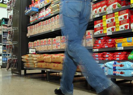 SA's global food security standing has declined – index