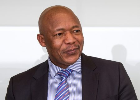 The quagmire of allegations Matjila will have to respond to