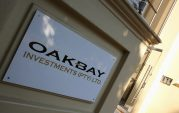 Third attempt to wind up Oakbay heads to court