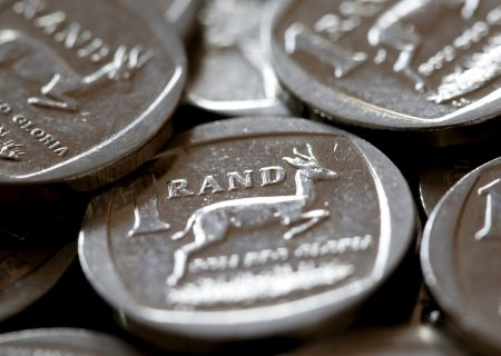 Sarb cuts bond buys to R2.5bn in July