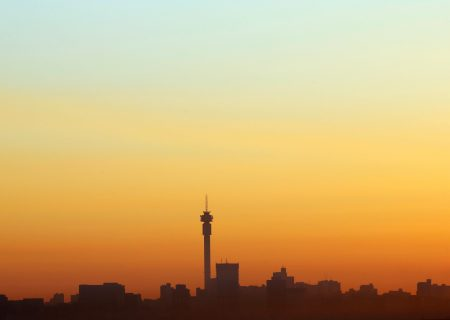 South African companies say economic growth will reduce racial inequality
