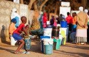 Zimbabwe's clock ticking towards immense crisis