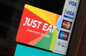 Prosus increases its offer for Just Eat, with a new twist