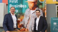 FNB's zero-fee business account looks to upend market