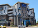 City Lodge losses widen but CEO hopes worst of the pandemic is over