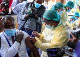 Zimbabwe approves J&J Covid-19 vaccine for emergency use