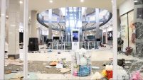 Watercrest Mall and City View are Growthpoint's worst-hit properties in KZN